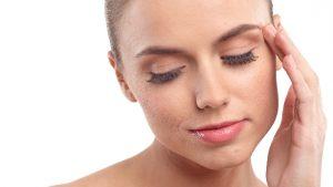 美容のプロが愛用する馬油の美肌効果とは