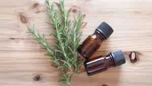 美容液、乳液、美容オイルってどの順番で使うのが正解?