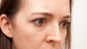 オイリー肌の人こそ美容オイルがおすすめな理由とその使い方