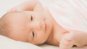 オーガニック美容オイルで赤ちゃんケア、3つの使い方おすすめ